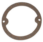 1969 Backup light gasket, stepside