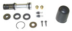 1969 Master cylinder repair kit, 1 inch bore