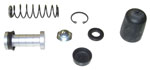 1963 Master cylinder repair kit, 1-1/8 inch bore