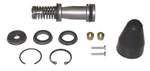 1969 Master cylinder repair kit, 1-1/8 inch bore
