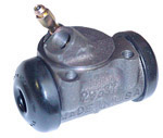 1964 (Late 1964) Wheel cylinder, rear