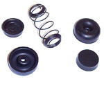 1961 Wheel cylinder repair kit, front