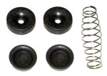 1985 Wheel cylinder repair kit, rear