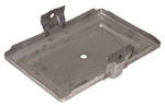 1958 Battery tray only