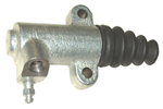 1962 Clutch slave cylinder, 1-1/16 inch bore