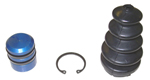 1960 Clutch slave cylinder repair kit, 1 inch bore