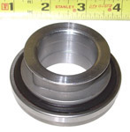 1972 Clutch release bearing assembly, short