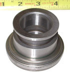 1972 Clutch release bearing assembly, long
