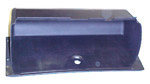 1987 Glovebox only, ABS plastic
