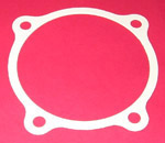 1986 Gasket, water pump