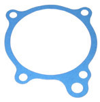 1963 Gasket, water pump
