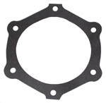 1986 Gasket, water pump to plate