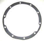 1939 Differential carrier gasket, Chevrolet
