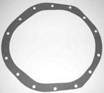1987 Differential carrier gasket, 9.5 inch - 14 bolt