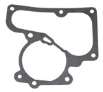 1965 Float bowl gasket, Carter carburetor