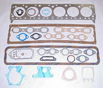 1943 Engine head gasket set, GMC