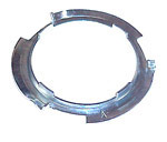1965 Lock ring for O ring gasket, some Suburbans and Panels