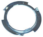 1971 Lock ring for O ring gasket, trucks