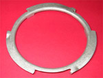 1987 Lock ring for O ring gasket