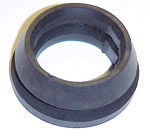 1963 Bulkhead grommet for large harness connector