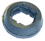 1963 Bulkhead grommet for small harness connector