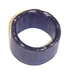 1952 Reduction ring for heater, fits the heater and defroster outlet adapter