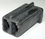 1984 Connector, 2-way