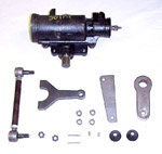 1952 Power steering conversion kit, for standard height trucks