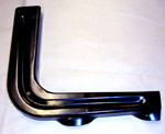 1966 Running board (step) bracket, front