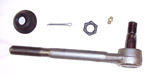 1985 Tie rod end, inner
