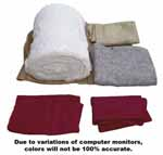 1943 Upholstered bench seat kit, standard vinyl