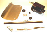 1946 Wiper motor kit, electric