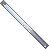 1981 Sill trim plate, right