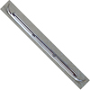 1972 Sill trim plate, front